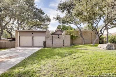 16411 Ledge Rock St, San Antonio, TX 78232 - #: 1346331