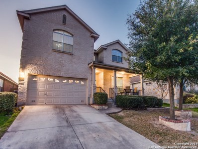 5819 Palmetto Way, San Antonio, TX 78253 - #: 1346395