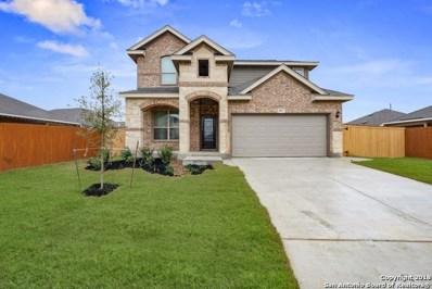 8814 Shady Mtn, San Antonio, TX 78254 - #: 1346473