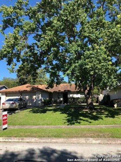 14416 Bluewood Dr, San Antonio, TX 78233 - #: 1346518