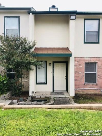 4949 Hamilton Wolfe Rd UNIT 21104, San Antonio, TX 78229 - #: 1346592