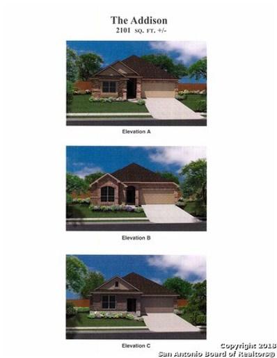 3591 High Cloud Dr, New Braunfels, TX 78130 - #: 1346671