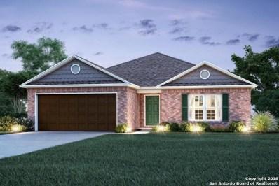 1429 Sweet Bay, New Braunfels, TX 78130 - #: 1346833