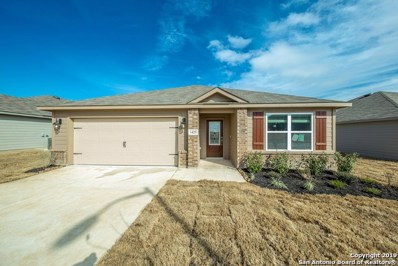 1425 Sweet Bay Drive, New Braunfels, TX 78130 - #: 1346856
