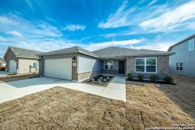 550 Maple Leaf, New Braunfels, TX 78130 - #: 1346878