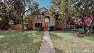 14214 Emerald Hill Dr, San Antonio, TX 78231 - #: 1346905
