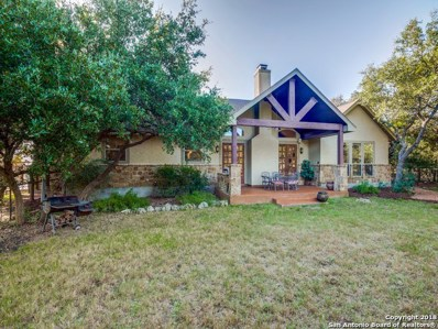 1027 Morning Glen, Spring Branch, TX 78070 - #: 1346944