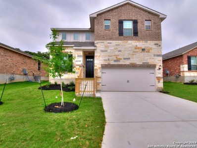 7514 Cove Way, San Antonio, TX 78250 - #: 1347100