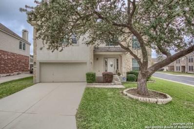 2743 Trinity Ridge, San Antonio, TX 78261 - #: 1347127