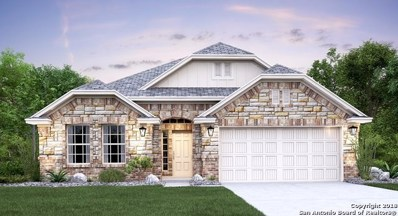 2034 Carter Lane, New Braunfels, TX 78130 - #: 1347135