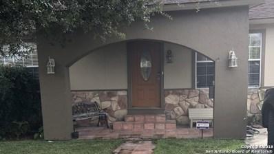 1722 Edison Dr, San Antonio, TX 78201 - #: 1347159