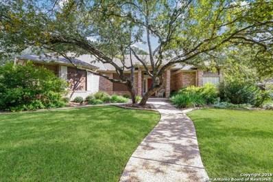 928 Mission Hills Dr, New Braunfels, TX 78130 - #: 1347184