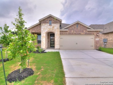 7403 Cove Way, San Antonio, TX 78250 - #: 1347202