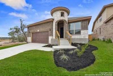 1831 Big Thunder, San Antonio, TX 78245 - #: 1347408
