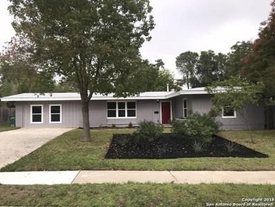 359 Rexford Dr, San Antonio, TX 78216 - #: 1347445