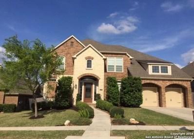 520 Oak Cascade, New Braunfels, TX 78132 - #: 1347503