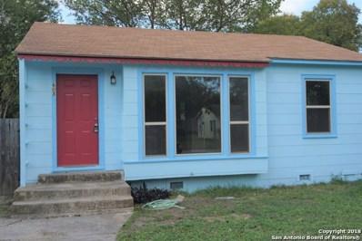 603 Wright Ave, Schertz, TX 78154 - #: 1347630