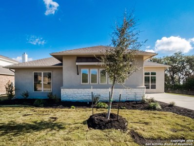 157 Newcourt Pl, Boerne, TX 78006 - #: 1347817