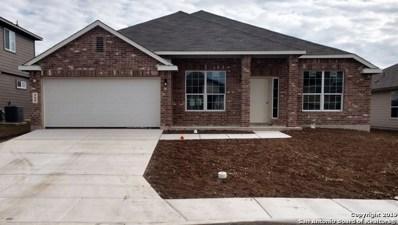 908 Cypress Mill, New Braunfels, TX 78130 - #: 1348128