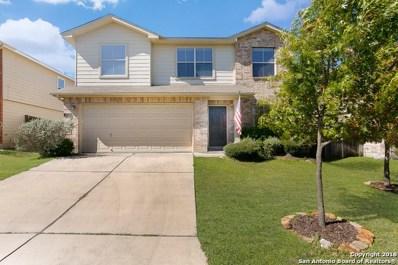 6923 Falcon Rock, San Antonio, TX 78244 - #: 1348207