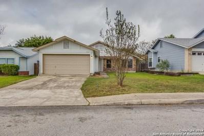 7935 Wayword Trail, San Antonio, TX 78244 - #: 1348217