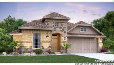 22812 Carriage Bush, San Antonio, TX 78261 - #: 1348273