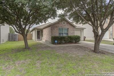 7631 Cortland Oak, San Antonio, TX 78254 - #: 1348314