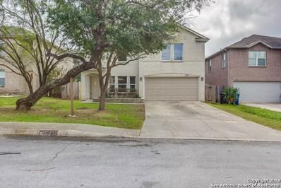 10422 Manor Creek, San Antonio, TX 78245 - #: 1348336