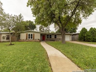 434 Springwood Ln, San Antonio, TX 78216 - #: 1348359