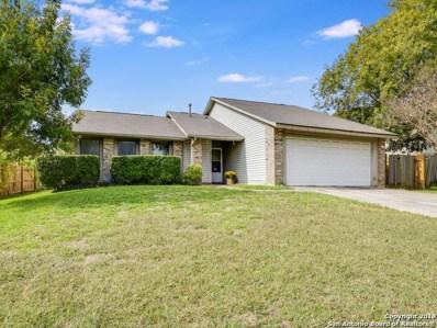 5715 Wood Oak, San Antonio, TX 78233 - #: 1348365