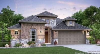 22638 Carriage Bluff, San Antonio, TX 78261 - #: 1348370