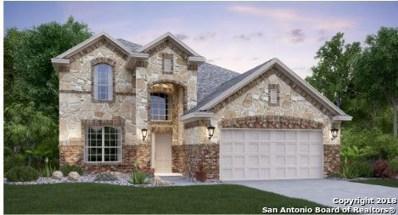 22635 Carriage Bluff, San Antonio, TX 78261 - #: 1348381