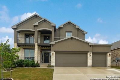 340 Green Heron, New Braunfels, TX 78130 - #: 1348423