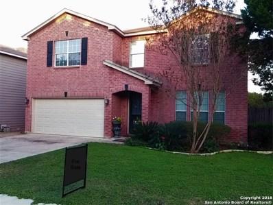 21114 Pearl Harvest, San Antonio, TX 78259 - #: 1348439