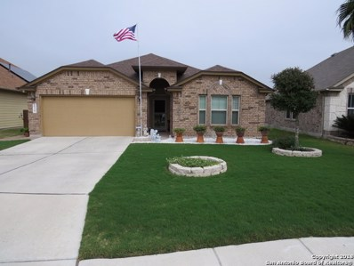 6930 Cedar Breeze, San Antonio, TX 78244 - #: 1348497