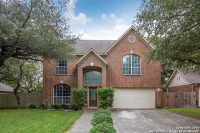 25014 Arrow Ridge, San Antonio, TX 78258 - #: 1348563