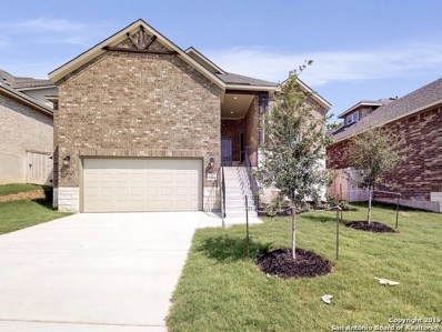 12034 Tower Creek, San Antonio, TX 78253 - #: 1348640