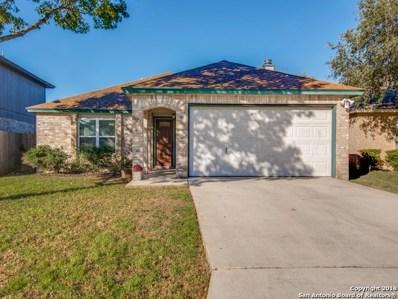 13123 Regency Bend, San Antonio, TX 78249 - #: 1348700