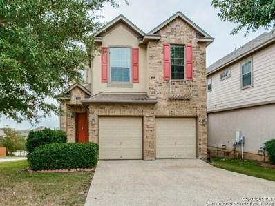 1314 Nicholas Manor, San Antonio, TX 78258 - #: 1348726