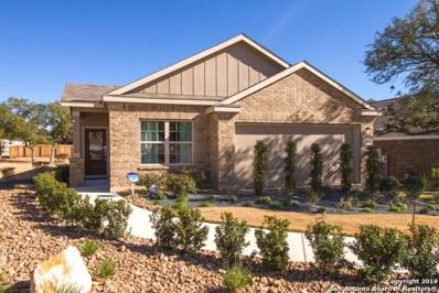 1958 Rising Sun Blvd, New Braunfels, TX 78130 - #: 1348760