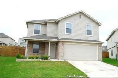 13310 Lavel Spring, San Antonio, TX 78249 - #: 1348802