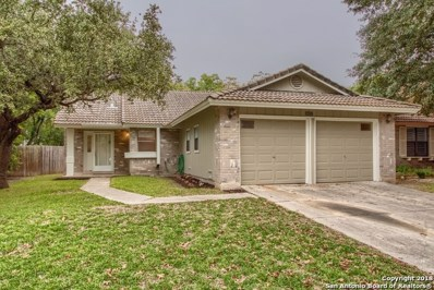 4455 Brushy Hill, San Antonio, TX 78217 - #: 1348858