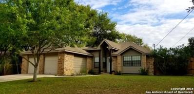 1667 Camellia Ln, New Braunfels, TX 78130 - #: 1348903