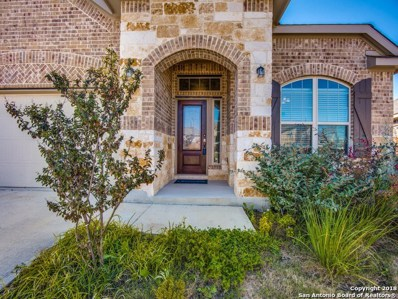 8715 Study Butte, San Antonio, TX 78254 - #: 1348916