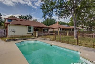11300 Forest Rain, Live Oak, TX 78233 - #: 1348995