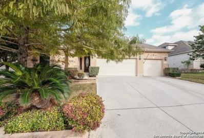 222 Perch Meadows, San Antonio, TX 78253 - #: 1349013