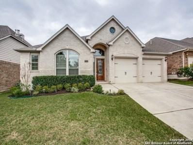 27023 Trinity Pt, San Antonio, TX 78261 - #: 1349030
