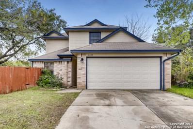 6427 Chimney Nest, San Antonio, TX 78233 - #: 1349087