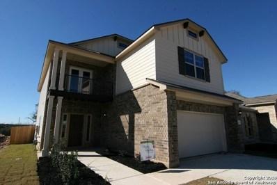 1215 Begonia Bluff, San Antonio, TX 78245 - #: 1349130