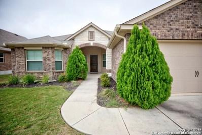 3144 Birch Bend, New Braunfels, TX 78130 - #: 1349134